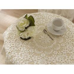 国中纺织桌布(图)、新洲婚庆桌布、江岸桌布图片