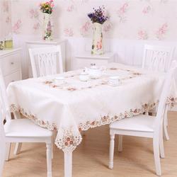 武汉桌布椅套,武汉桌布椅套设计,国中纺织图片