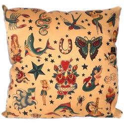 12星座创意抱枕-抱枕-国中纺织(查看)图片