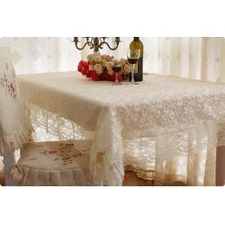国中纺织、桌布椅套、汉阳桌布椅套图片