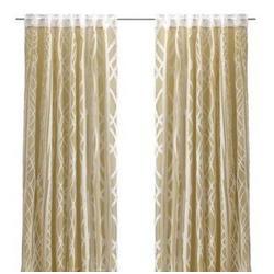 窗帘-武汉国中纺织公司-武汉窗帘图片