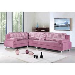 家居沙发套定做,洪山沙发套定做,国中纺织图片