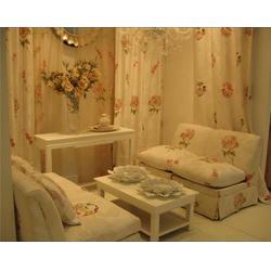 沙发套-湖北沙发套-国中纺织公司图片