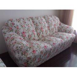 沙发套,沙发套,国中纺织(推荐商家)图片