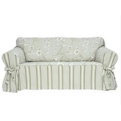 ktv沙发套,汉南沙发套,国中纺织图片