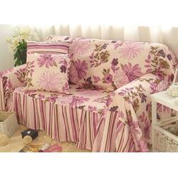 3人沙发套|沙发套|国中纺织制品图片