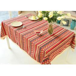 国中纺织桌布(图),湖北正方桌布,孝感市桌布图片