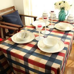 桌布生产_湖北桌布_国中纺织图片