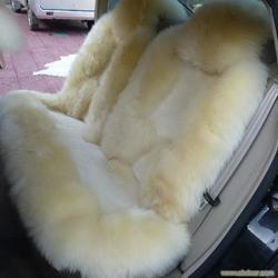 凉席坐垫、国中纺织(在线咨询)、青山区坐垫图片