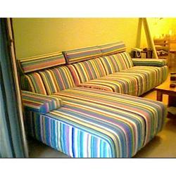 定做布艺沙发套,国中沙发套,布艺沙发套图片