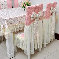 国中纺织椅套(图),饭店椅套,武昌椅套图片