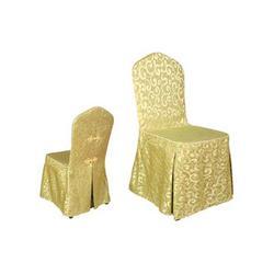 国中纺织椅套(图)|青山酒店椅套|洪山区椅套图片