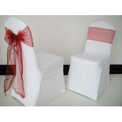 国中纺织椅套(图)|园桌椅套|咸宁市椅套图片