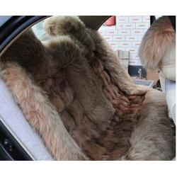 国中纺织(图)、汽车坐垫代理加盟、武汉汽车坐垫代理图片