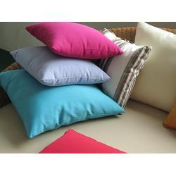 国中纺织抱枕(图)、武汉定做抱枕、汉南区抱枕图片