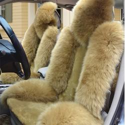 黑龙江汽车坐垫,国中纺织,汽车坐垫厂家图片