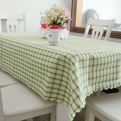 硚口区桌布,国中纺织,防水桌布图片