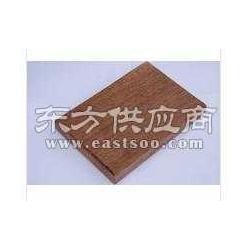 红柳桉木厂家/品牌红柳桉木厂家直销/细罗供应图片