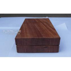 银口木地板 银口木地板厂家直销 细罗供图片