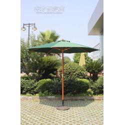 供太阳伞、豪华秋千椅、动摇桌椅、吊床、吊篮、藤编桌椅图片