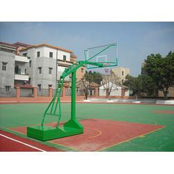 丙烯酸篮球场电话-用心制造(在线咨询)赣州丙烯酸篮球场图片