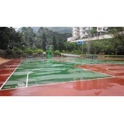绅道体育(图)_各种丙烯酸球场施工_衡阳丙烯酸球场施工图片
