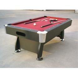 绅道体育(图)、新式桌球台材料、客村新式桌球台图片
