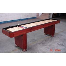 芦苞台球桌 定制台球桌 专业生产(优质商家)图片