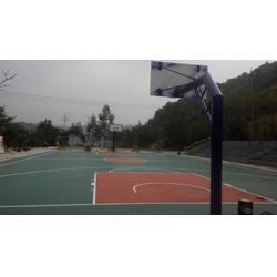 维修篮球架厂|绅道体育|龙归篮球架厂图片