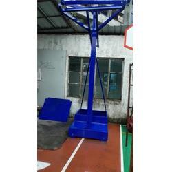 钢化玻璃篮球板_真正厂家(在线咨询)_官渡篮球板图片