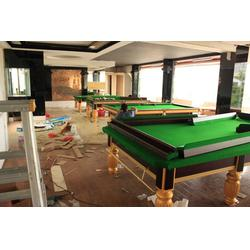 花式桌球台厂、好品牌、桌球台厂图片