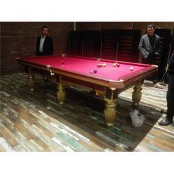 安装台球桌厂家,绅道体育,沥滘台球桌图片
