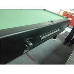 柳州定制台球桌、绅道体育、定制台球桌标准图片