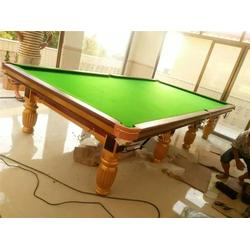 维修台球桌专家-绅道体育,专家-九佛维修台球桌图片