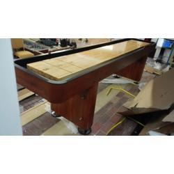 宝岗桌球台修理|桌球台修理保养|用心服务(优质商家)图片