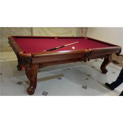 绅道体育(图)|台球桌的性能|黄埔区台球桌图片