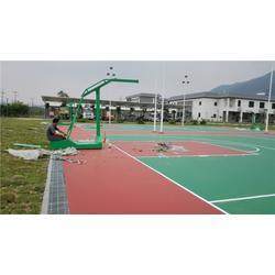 直销各种篮球板厂,优质商家(在线咨询),大石篮球板厂图片