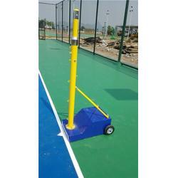 南浦安装篮球架,上门服务(在线咨询),安装篮球架电话图片