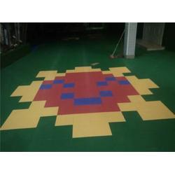 幼儿园丙烯酸球场施工,好质量(咨询),斗门幼儿园丙烯酸球场图片