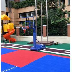 篮球板台球桌-质量好-马头台球桌图片