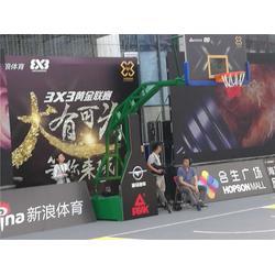 修理台球桌篮球架-嘉禾石马修理台球桌-用心服务图片