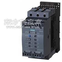 西门子3RW40281BB04软启动器代理商图片