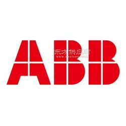 ABB OT100F3 隔離開關ABB總代理圖片