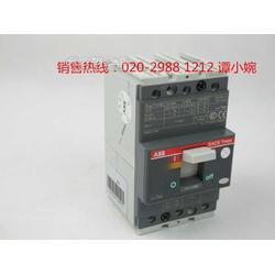 产品优势专业销售 薄利多销 实惠,大量现货,服务周到 PSR3-600-70图片