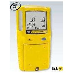 便携式多种气体探测器 有毒有害报警仪MC2-4图片