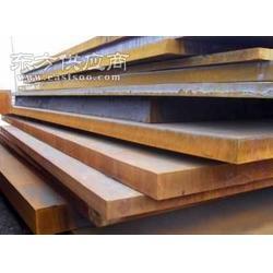 Q235NH耐候钢板 直销供应图片