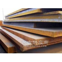 Q345NH钢板质优价优现货图片