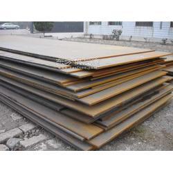 35号钢板50Mn钢板长期供应现货图片