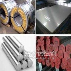 DT4C DT4E工业纯铁,厂家直销图片