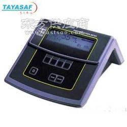 美国YSI5000溶氧/BOD测定仪便携式BOD测定仪图片
